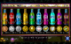 DarthBinary's avatar